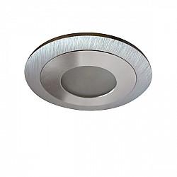 Точечный светильник LEDDY 212171