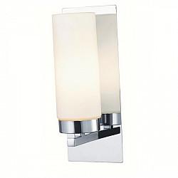 Настенный светильник Norrsundet 102476