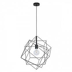 Подвесной светильник Straiton 43359