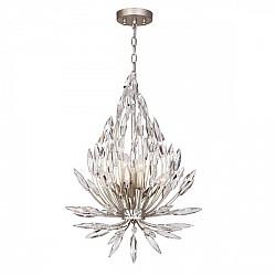 Подвесная люстра 1932-5P Crystal Feerie Favourite