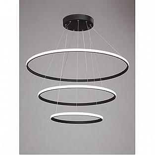 Подвесной светильник V4614-1/3S