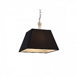 Подвесной светильник 3200 3201/S gold без абажуров