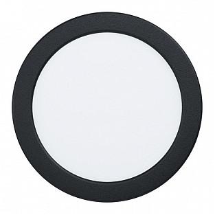 Точечный светильник Fueva 5 99214