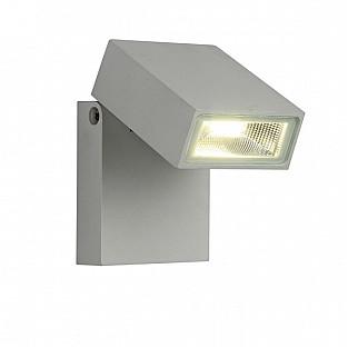 Уличный светильник 1823-1W Outdoor Flicker Favourite
