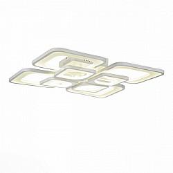 Потолочный светильник Ligva SL907.502.08