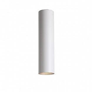 Потолочный светильник 2248-1U Techno-LED Drum Favourite