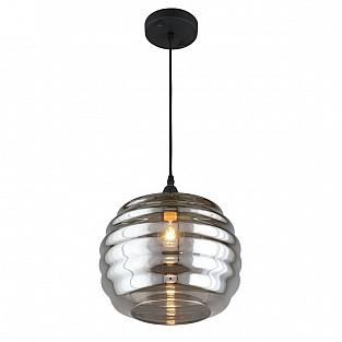 Подвесной светильник Morgan APL.605.16.01