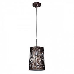 Подвесной светильник Herde 1760-1P