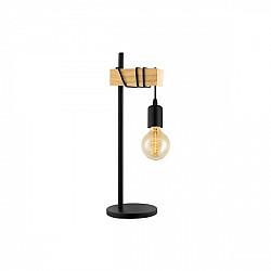 Интерьерная настольная лампа Townshend 32918