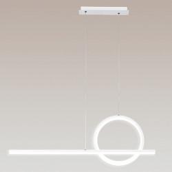 Подвесной светильник Kitesurf 7192