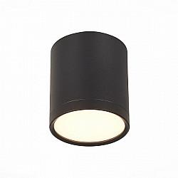 Точечный светильник Rene ST113.432.05
