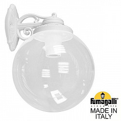 Настенный светильник уличный Globe 300 G30.131.000.WXE27DN