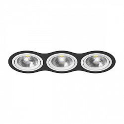 Точечный светильник Intero 111 i937060606