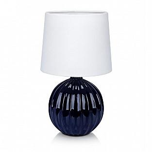 Интерьерная настольная лампа Melanie 106886