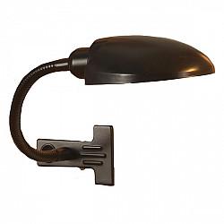 Интерьерная настольная лампа Roma LST-4214-01