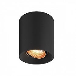 Точечный светильник DK3090-BBR