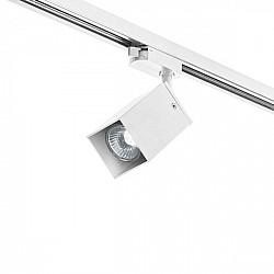 Трековый светильник Rullo A1T216336