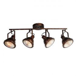 Потолочный светильник 1898-4C Loft Industria Favourite