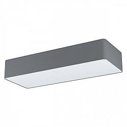 Потолочный светильник Posaderra 99303