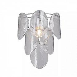 Настенный светильник V5314-9/1A