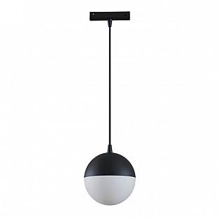 Трековый светильник Track lamps TR018-2-10W3K-B
