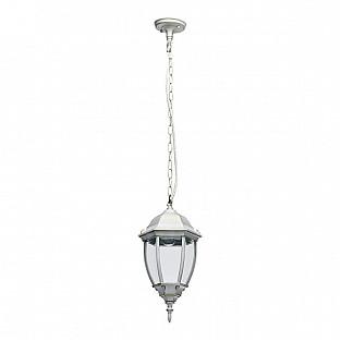 Уличный светильник подвесной Фабур 804010801