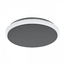 Потолочный светильник уличный Mongodio 98712
