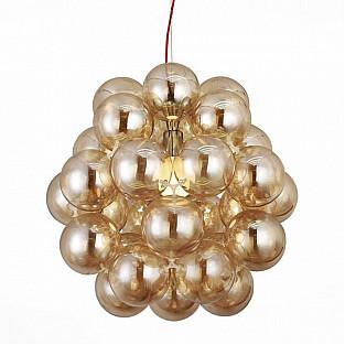 Подвесной светильник Odetta SL533.093.03
