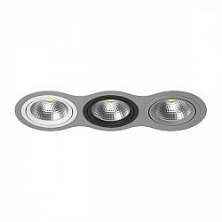 Точечный светильник Intero 111 i939060709