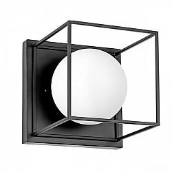 Настенный светильник Gabbia 732617