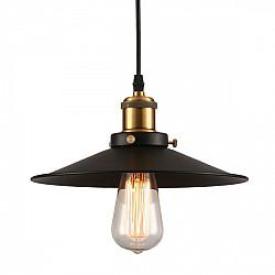 Подвесной светильник Loft LSP-9600