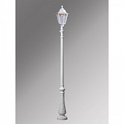 Наземный фонарь Noemi E35.202.000.WXH27