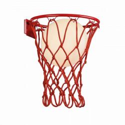Бра Basketball 7244