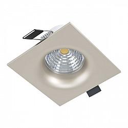 Точечный светильник Saliceto 98474
