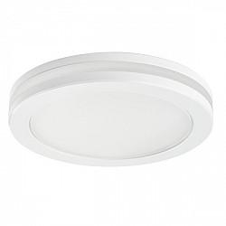 Точечный светильник Maturo 070662
