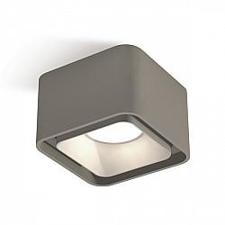 Точечный светильник Techno XS7834001