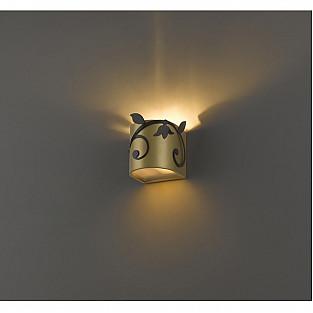 Настенный светильник 1465-1W Classic Florina Favourite
