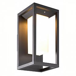 Настенный светильник уличный Meribel 7086