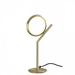 Интерьерная настольная лампа OLIMPIA 6586