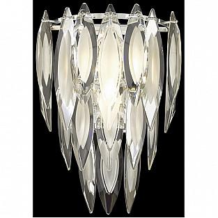 Настенный светильник Orlanda WE144.03.101