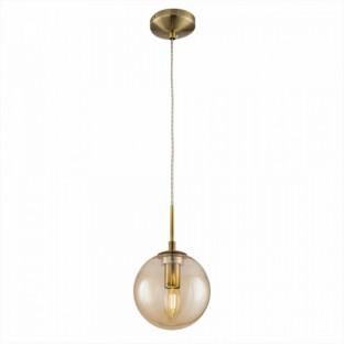 Подвесной светильник Томми CL102013