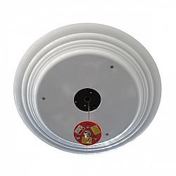 Лифт для люстры Без коллекции Lift MW-150