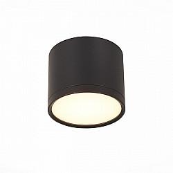 Точечный светильник Rene ST113.432.09
