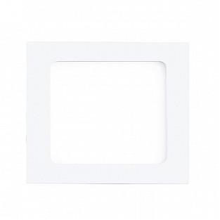 Точечный светильник Fueva 1 94062