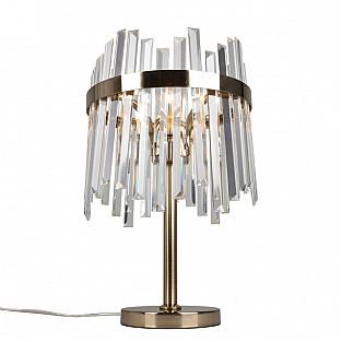 Интерьерная настольная лампа Melisa APL.747.04.01