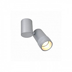 Потолочный светильник 2454-1U Modern LED Kinescope Favourite