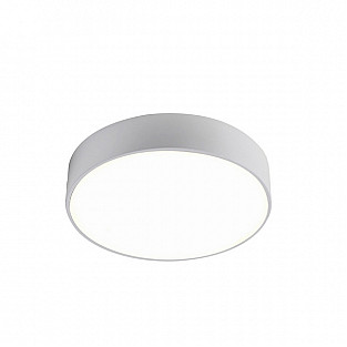 Накладной светильник 2065-24C Techno-LED Flashled Favourite