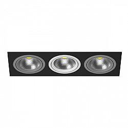 Точечный светильник Intero 111 i837090609