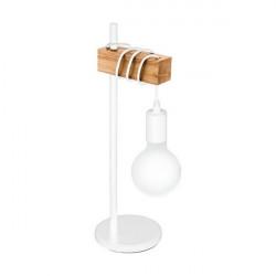 Интерьерная настольная лампа Townshend 33163