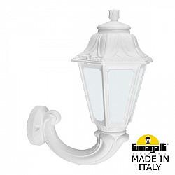 Настенный фонарь уличный Anna E22.132.000.WYF1R